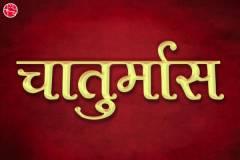 Wishlistr - GaneshaSpeaks' Wishlist